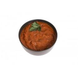 Napoletana Sauce (Gluten Free)