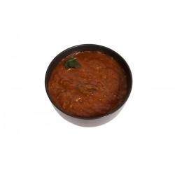 Putanesca Sauce (Gluten Free)
